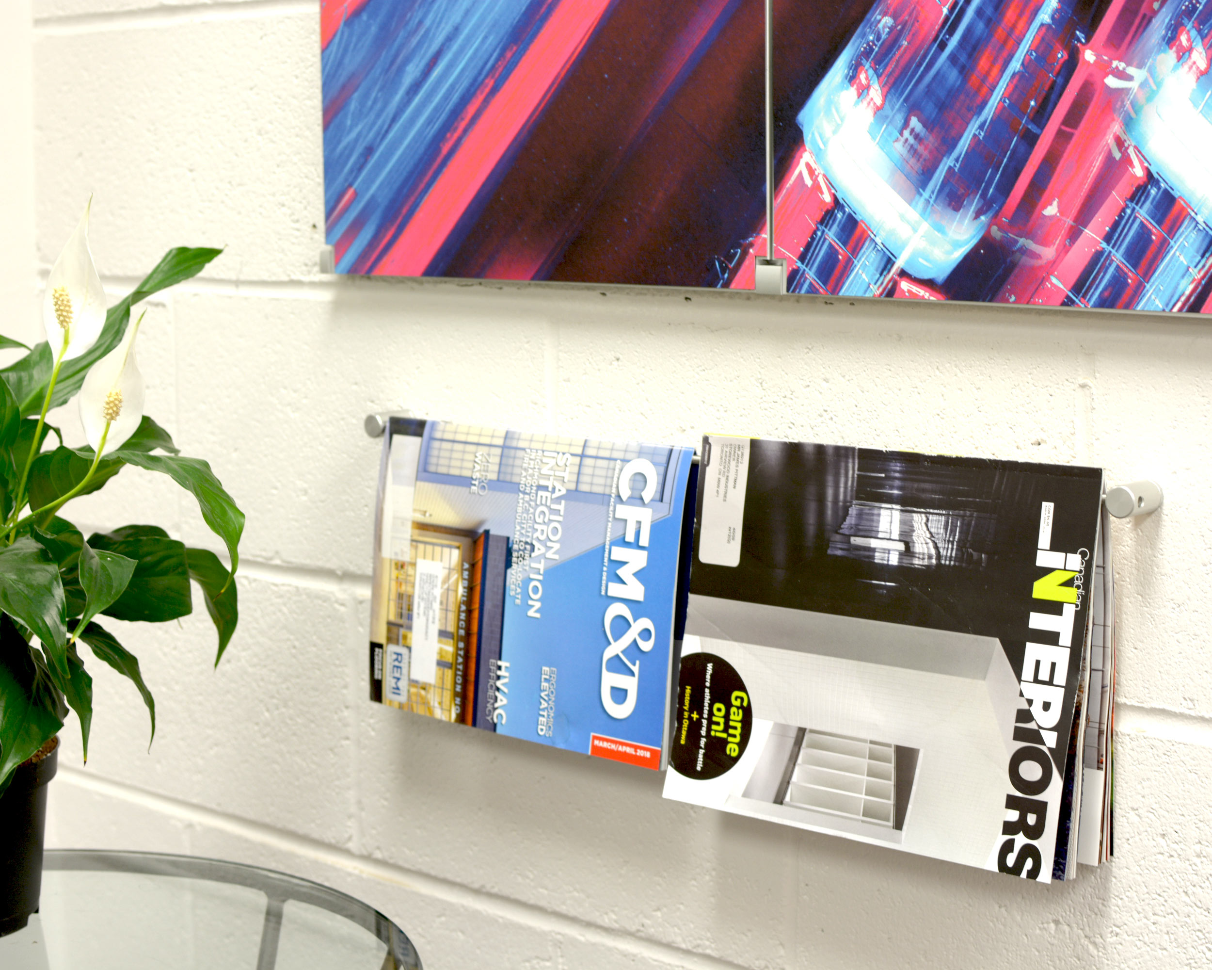 Wall_Mounted_Rod_Holder_Magazine_SML